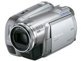 NV-GS300 製品画像