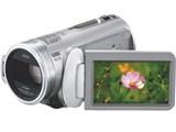 HDC-SD1 製品画像