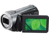 HDC-SD9 製品画像