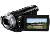 HDC-SD100 製品画像