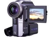 DCR-PC300K 製品画像