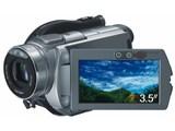DCR-DVD505 製品画像