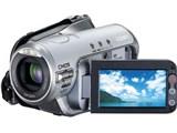 HDR-HC3 製品画像
