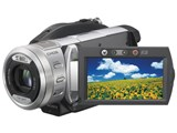 HDR-UX1 製品画像