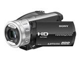 HDR-SR1 製品画像