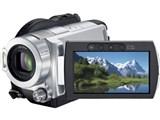 HDR-UX7 製品画像