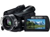 HDR-SR8 製品画像