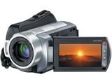 DCR-SR220 製品画像