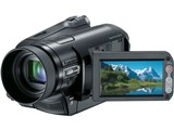 HDR-HC9 製品画像