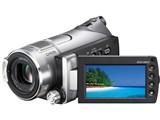 HDR-CX12 製品画像
