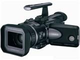 GR-HD1 + (VU-HD1K) 製品画像