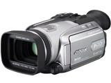 Everio GZ-HD7 製品画像