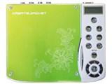 DS-DP105 製品画像