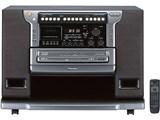 DVK-900