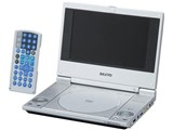 DVD-HP72T 製品画像