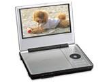 ポータロウ SD-P1700 製品画像