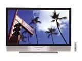 HD-61MD60 (61) 製品画像