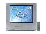 DVF21-H1 (21) 製品画像
