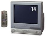 VT-14GH10 (14) 製品画像