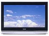 36D3000 (36) 製品画像
