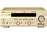 DSP-N600 製品画像