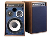 4312M II WX [ペア] 製品画像