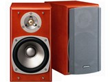 SX-L33MK2 [単品] 製品画像
