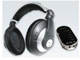 HQ-2300D 製品画像