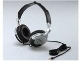 EHP-CL430 製品画像