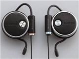 EHP-EK410 製品画像