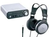 MDR-DS1000 製品画像