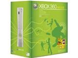 Xbox 360 アーケード 製品画像