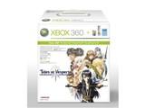 Xbox 360 テイルズ オブ ヴェスペリア プレミアムパック 製品画像