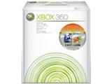 Xbox 360 (60GB) バリューパック 製品画像