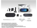 PSP バリューパック PSP-1000K 製品画像