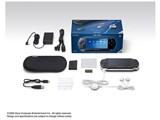 PSP ギガパック PSP-1000G1 製品画像