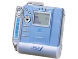 MD-MT77 製品画像