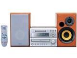 D-MS3 製品画像