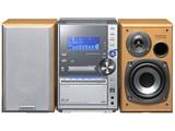 SV-3MD 製品画像