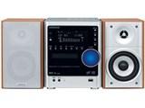 NDL-100MD 製品画像