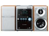 SC-PM710SD 製品画像