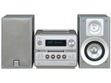 SD-GX1 製品画像