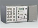 CMT-J300 製品画像