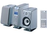 LAM-Z05 製品画像