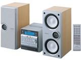 CMT-A50 製品画像