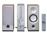 NAS-A10 製品画像