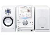 NETJUKE NAS-D50HD 製品画像