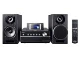 NETJUKE NAS-M700HD 製品画像