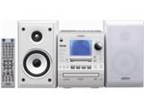 UX-GM77 製品画像