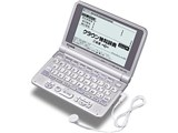 エクスワード XD-ST7100 製品画像